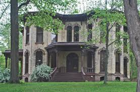 italianate architecture and italianate style homes home exterior