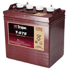 how to buy golf cart batteries shop ezgo com