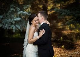 wedding photography omaha omaha field club wedding stacia and adam foto eleven