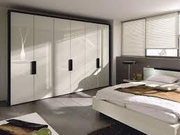 Ikea Bifold Closet Doors Modern Closet Doors Ikea Montserrat Home Design 24