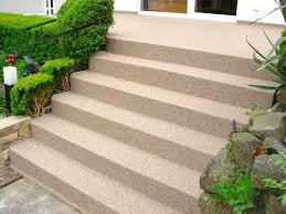 steinteppich balkon wagner steinteppich dem meister der boeden wagner steinteppich