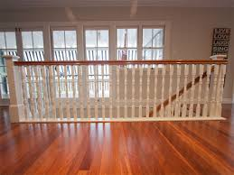 Timber Handrails And Balustrades Ideal Stairs And Handrails Balustrade Timber Glass Wrought Iron