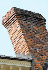 clean your chimney for safety and efficiency the morning call