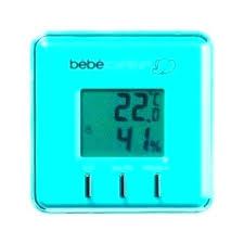 humidité dans la chambre de bébé humidite chambre bebe humidite chambre taux humidite chambre