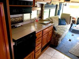 special needs rvs page 3 rv property