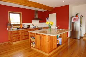Kitchen Backsplash On A Budget Granite Countertop Staining Kitchen Cabinets Cost Basketweave