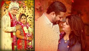 arranged wedding the beautiful wedding story of this tells us why a