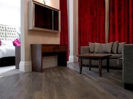 Mannington Commercial Flooring Indoor Flexible Tile Floor Vinyl Matte Amtico Wood