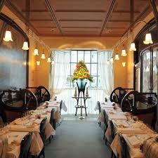 fine dining restaurants visit brussels
