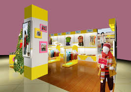 shop decoration store shop store decoration dongguan top 100 decoration co ltd