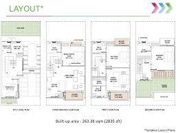 greensboro coliseum floor plan stunning acc floor plan images flooring u0026 area rugs home