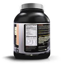 optimum nutrition platinum hydro whey red velvet cake 3 5 lbs
