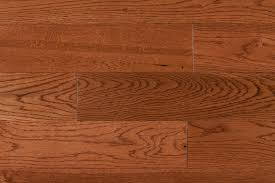 free samples jasper hardwood heritage oak collection gunstock