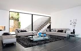 Wohnzimmer Einrichten Mit Schwarzem Sofa Wohnzimmer Ideen Mit Grauem Sofa Alle Ideen Für Ihr Haus Design