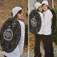 easy couples costumes easy last minute costumes for your office party punched
