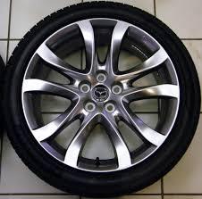 nissan altima oem wheels 2014 mazda 6 19