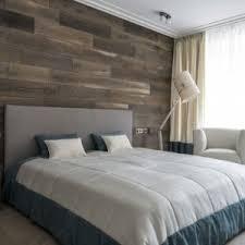 chambre a coucher chez but chambres a coucher adultes chez but chambre idées de décoration
