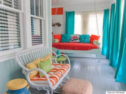beach home decor how to turn your home into a beach house because that s clearly the