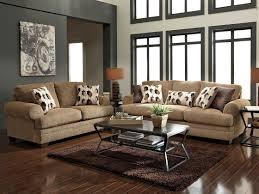 living room designs ideas home design ideas