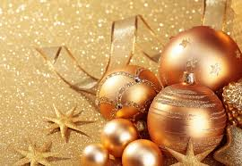 new year wallpapers original christmas decorations 051032 jpg