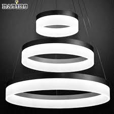Led Pendant Light Fixtures New Arrival Modern Led Chandelier Light Fixture Designer Led Large