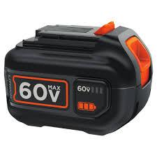 black decker 120 mph 120 cfm 20 volt max lithium ion cordless