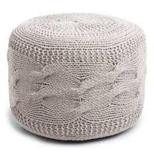 bohemian poufs u0026 floor pillows u2013 gogetglam