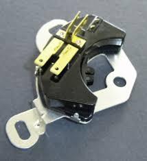 th350 reverse light switch east coast chevelle chevelle restoration car parts
