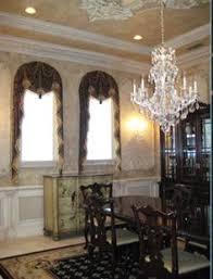 outstanding celebrity dining rooms that you will love room