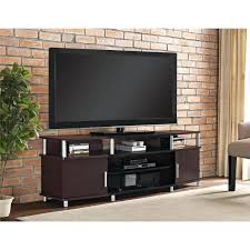 Altra Ladder Bookcase by Tv Stand Modern Tv Stand For Living Room 21 Impressive Altra