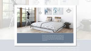 soft decor company profile
