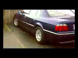 bmw 728i for sale uk bmw 728i 01 for sale in dublin