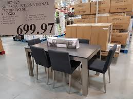 costco canada east secret sale items u2013 feb 6 2017 to feb 12
