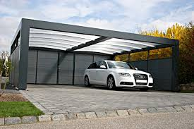 modern carport design ideas 55 adorable modern carports garage designs ideas modern carport