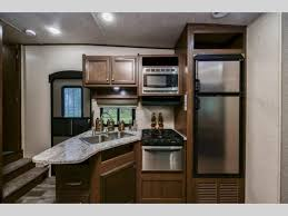 elkridge xtreme light fifth wheel rv sales 5 floorplans