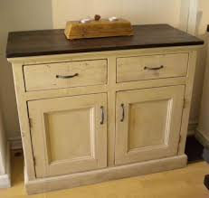 small buffet cabinet best home furniture decoration