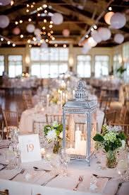 wedding centerpieces lanterns lantern table decorations wedding 1000 ideas about