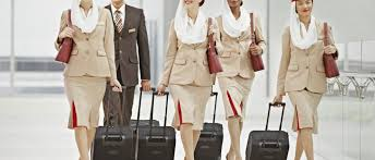 emirates recruitment jakarta 2017 emirates archives how to be cabin crew