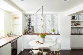 10 excellent sources for buying birch tree wallpaper apartment
