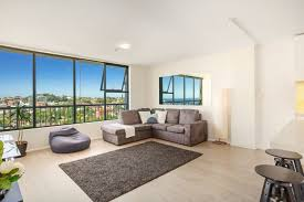 Sydney Apartments For Sale Mint360property Sales U0026 Auctions Real Estate Agency In