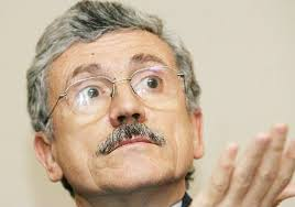 Guy With Mustache Meme - massimo d alema know your meme
