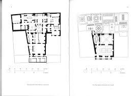 bloggia 1st floor plan