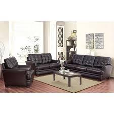 Abbyson Leather Sofa Reviews Abbyson Sofa Reviews Centerfieldbar Com