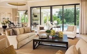 home design orlando fl best interior decorator orlando
