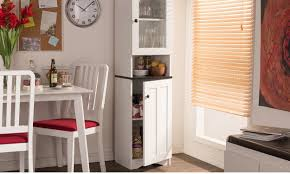 Small Kitchen Furniture by Best Kitchen Furniture For A Small Kitchen Overstock Com