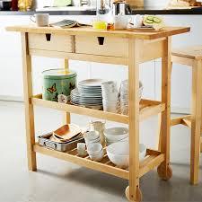 ikea kitchen island cart kitchen beautiful ikea kitchen island carts ikea kitchen island