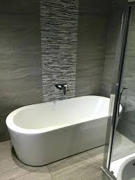 grey tiled bathroom ideas grey tiled bathroom ideas derekhansen me