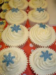 christmas cupcakes are here u2013 cakes by lizzie edinburgh