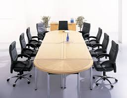 Folding Meeting Tables Harley Axis Folding Boardroom Tables Reality Folding
