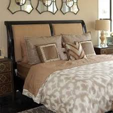 guest room decorating ideas budget 78 best be our guest bedroom images on pinterest home master